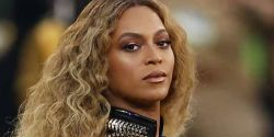 Beyoncé tem clipe de 'Formation' eleito o melhor de todos os tempos